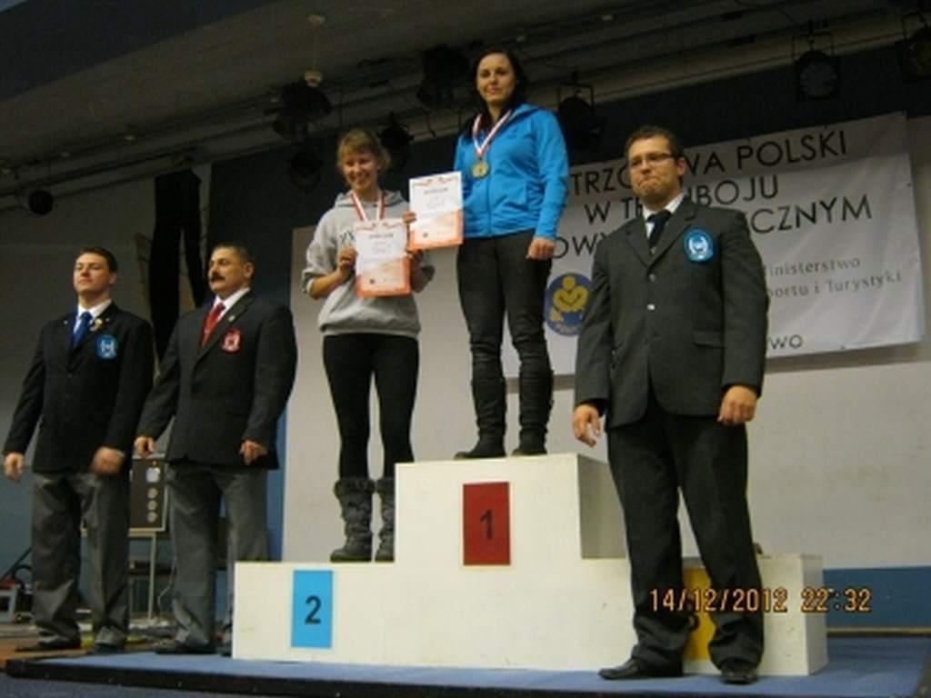 ii_mistrzostwa_polski_w_trajboju_siowym_klasycznym_2012_12_20130509_1054855459