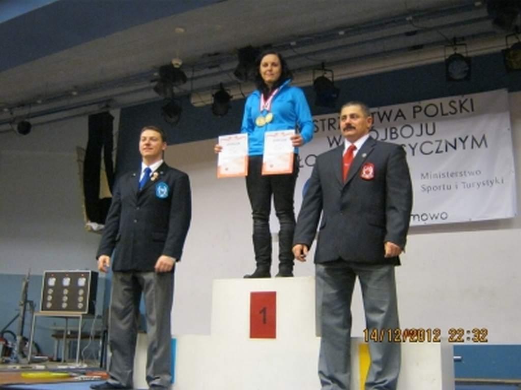 ii_mistrzostwa_polski_w_trajboju_siowym_klasycznym_2012_15_20130509_1123426594