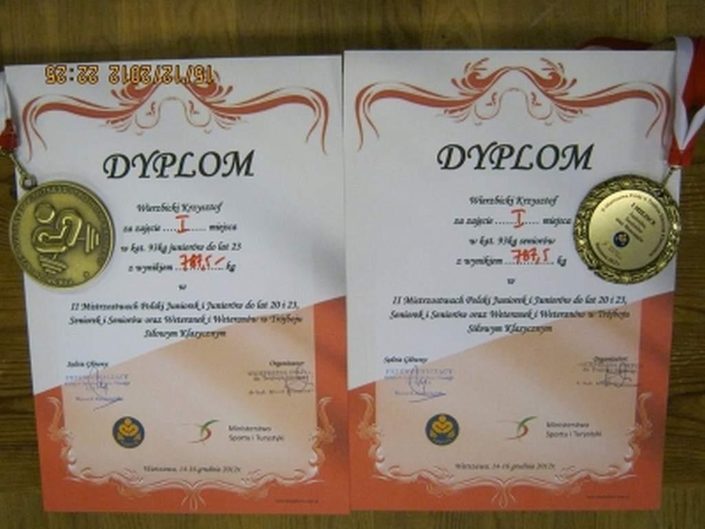 ii_mistrzostwa_polski_w_trajboju_siowym_klasycznym_2012_18_20130509_1334616309