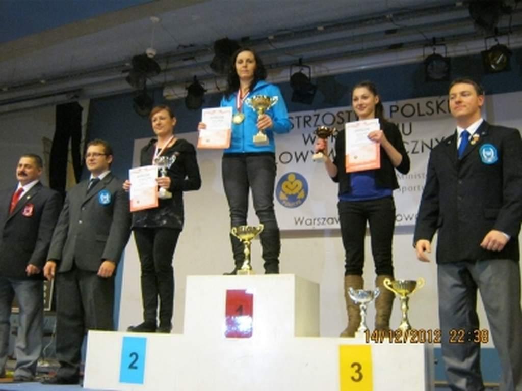 ii_mistrzostwa_polski_w_trajboju_siowym_klasycznym_2012_2_20130509_1219300521