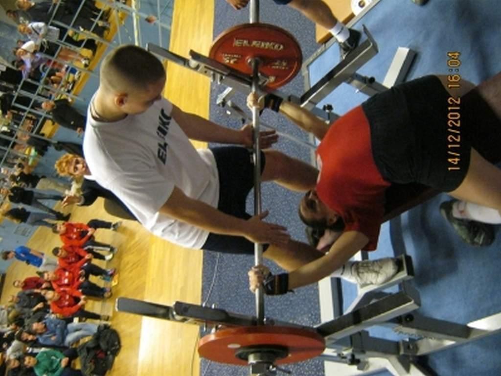 ii_mistrzostwa_polski_w_trajboju_siowym_klasycznym_2012_9_20130509_1570812974