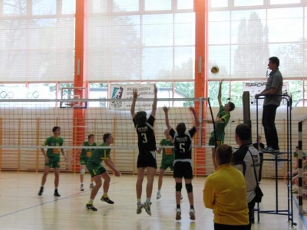 ii_turniej_o_puchar_burmistrza_miasta_mikoowa_27_20130509_2042631828