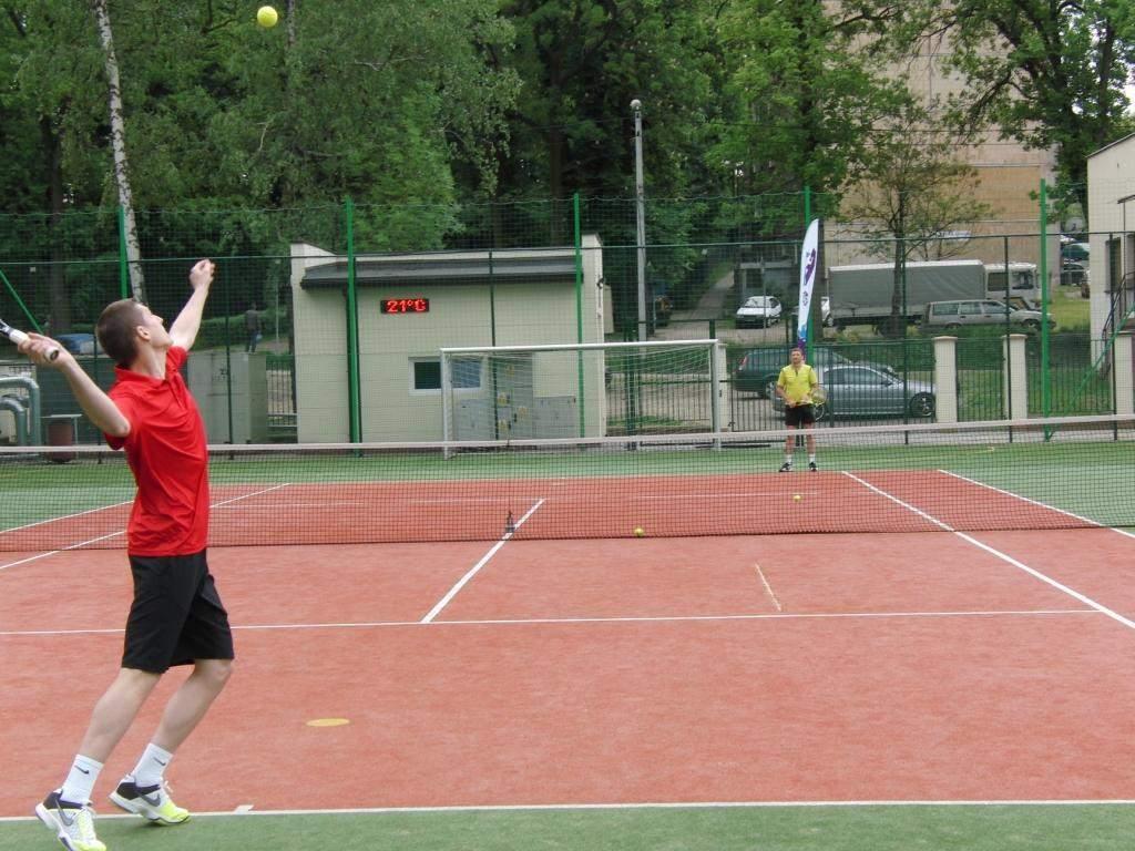 turniej_tenisa_20130717_1028241497