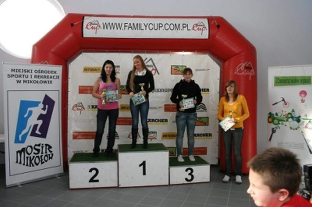 iii_amatorskie_mistrzostwa_polski_family_cup_2009_12_20130507_1001548308