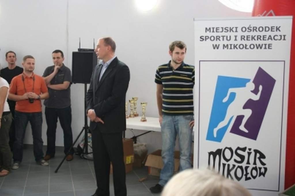 iii_amatorskie_mistrzostwa_polski_family_cup_2009_21_20130507_1520114779
