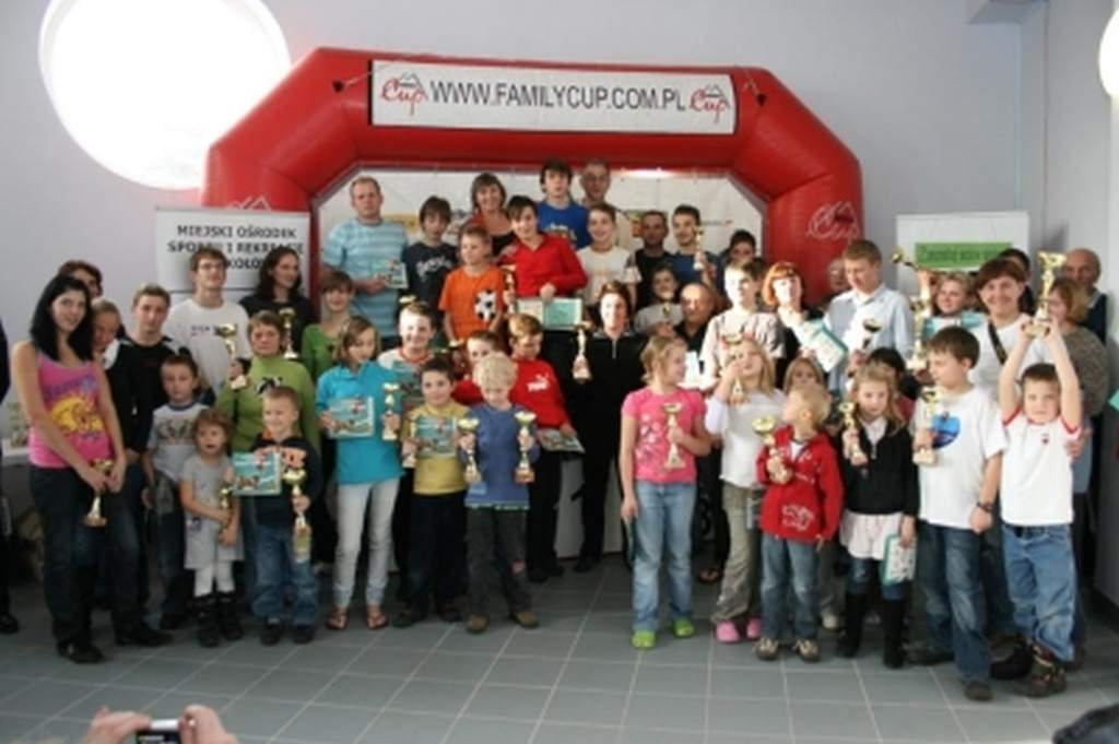 iii_amatorskie_mistrzostwa_polski_family_cup_2009_4_20130507_1874980776