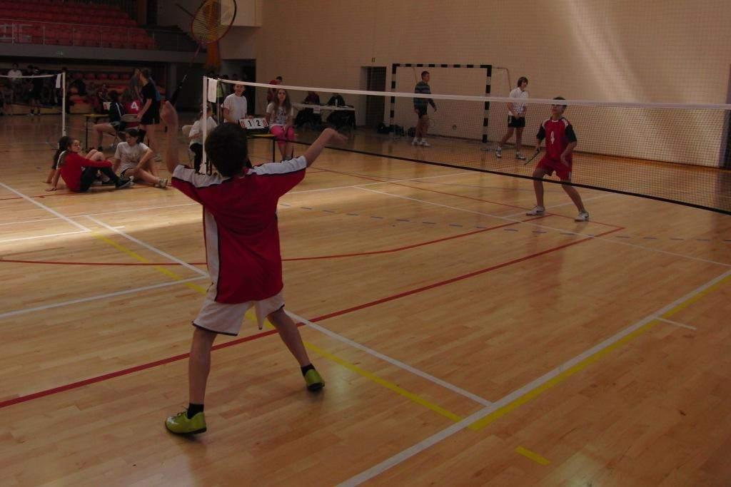 iii_mikoowska_jesie_z_badmintonem_27_20130508_1691861359