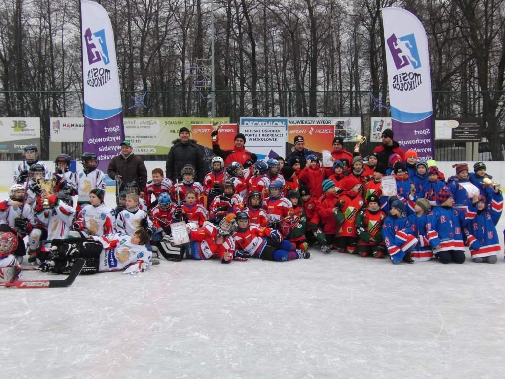 hokej_20131216_1548701920
