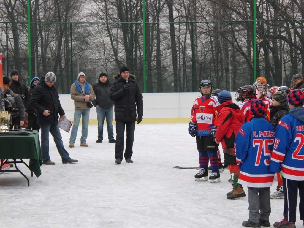hokej_20131216_1873679911