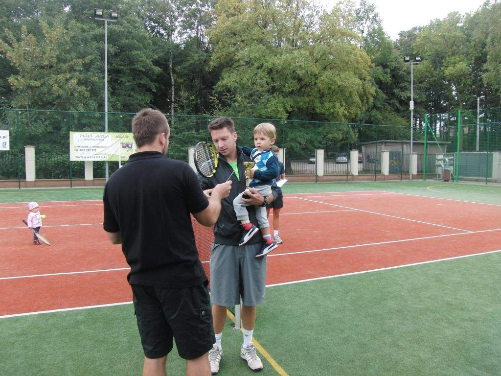 tenis_ziemny_20130902_1076551560