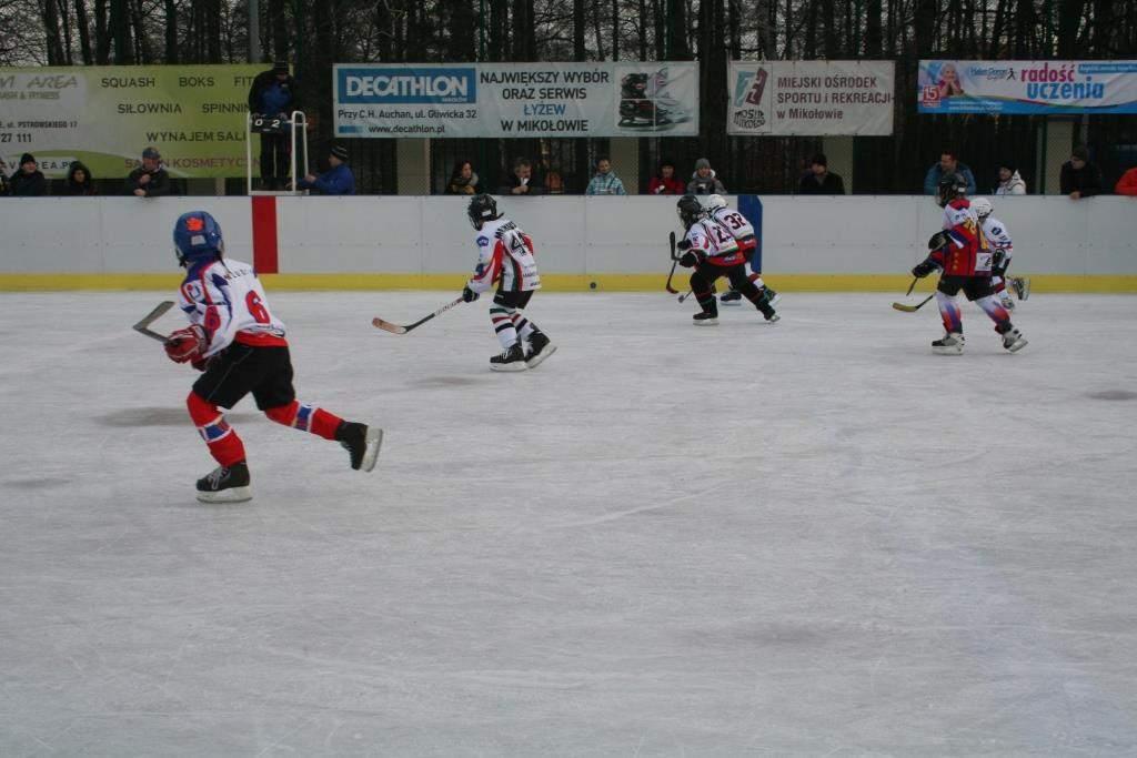 hokej_20141213_1255796494