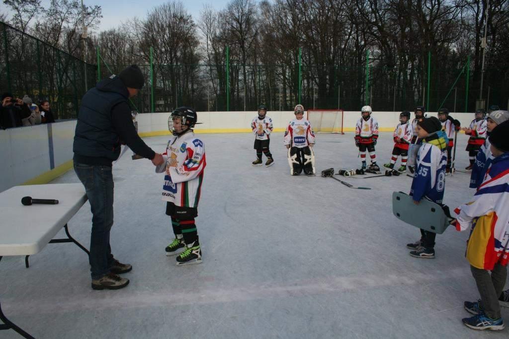 hokej_20141213_1272997276