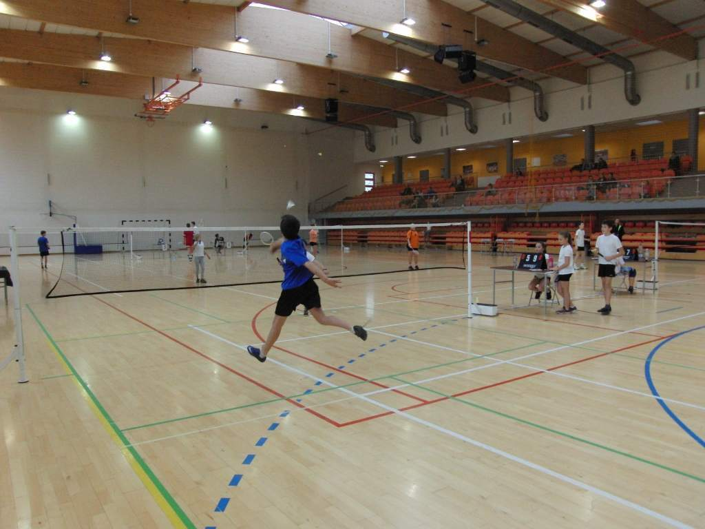 badminton_20161121_1485816444