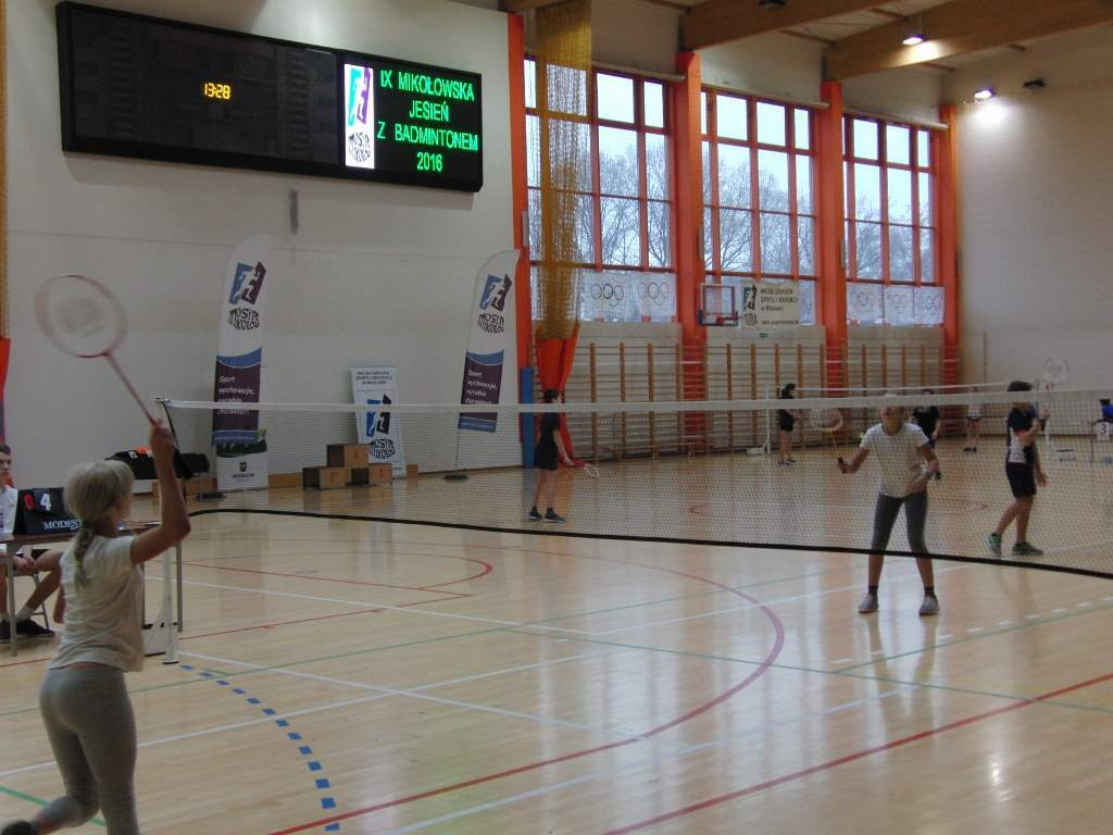 badminton_20161121_2000849180