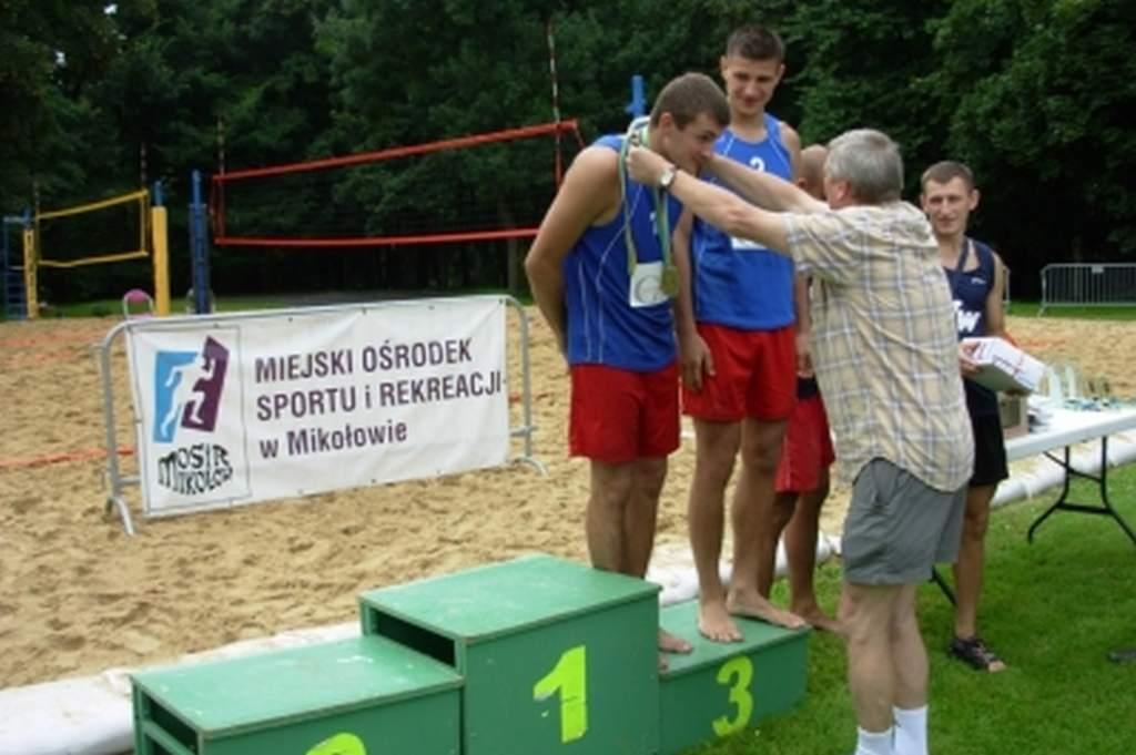 ix_regionalne_mistrzostwa_miast_lska_w_siatkawce_plaowej_2011_11_20130508_1673302011