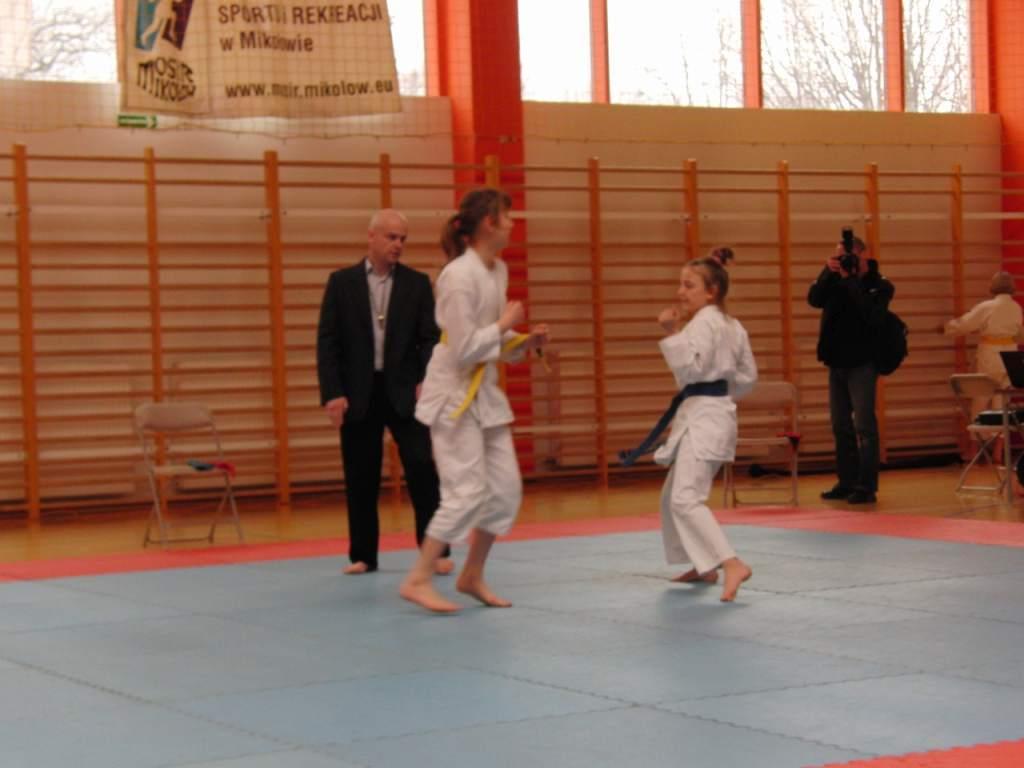 karate_20150330_1613271469