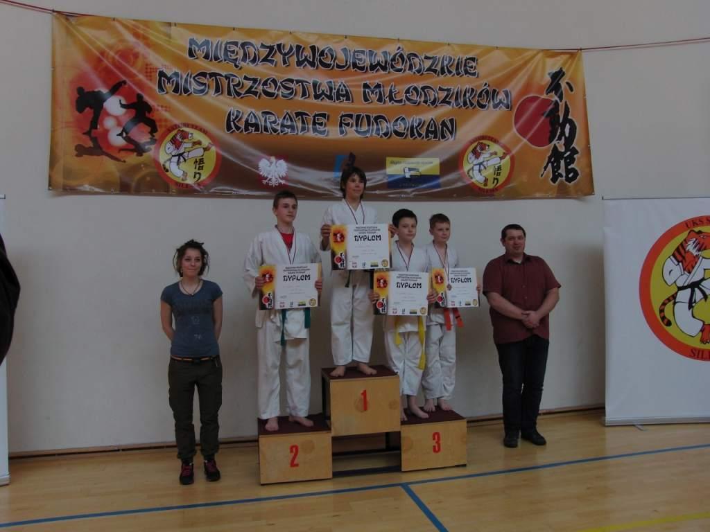 karate_20150330_1720712157