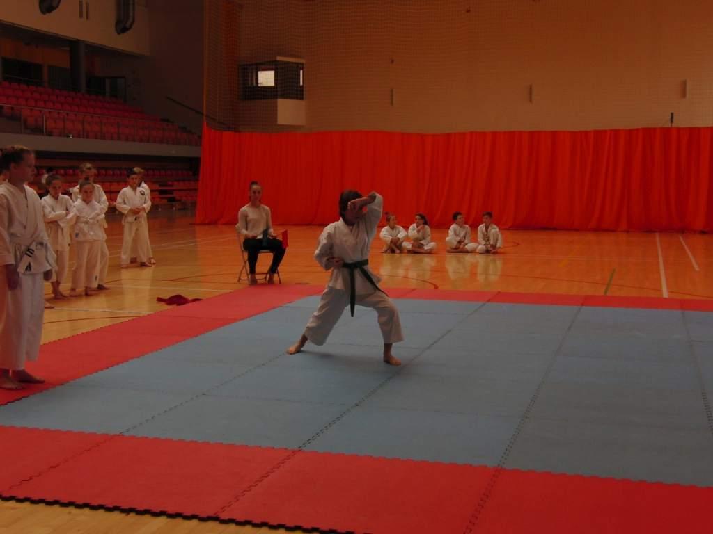 karate_20150330_2015175505