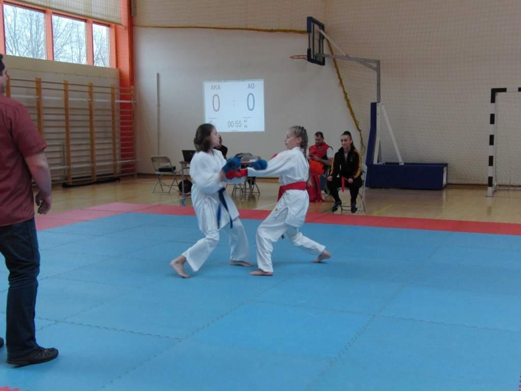 karate_20150330_2027849504