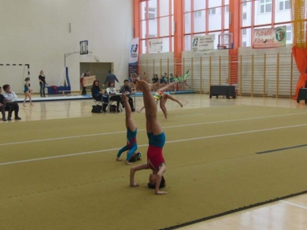 mikoajkowe_zawody_w_akrobatyce_sportowej_10_20130509_1559491393