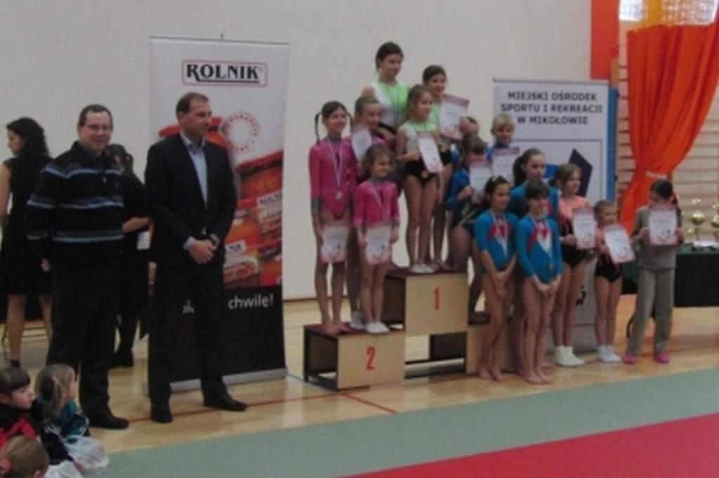 mikoajkowe_zawody_w_akrobatyce_sportowej_30_20130508_2000099629