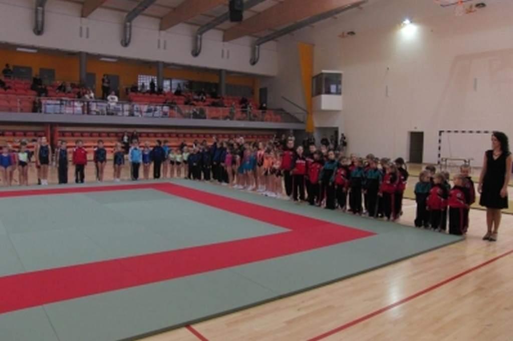 mikoajkowe_zawody_w_akrobatyce_sportowej_3_20130508_1918837428