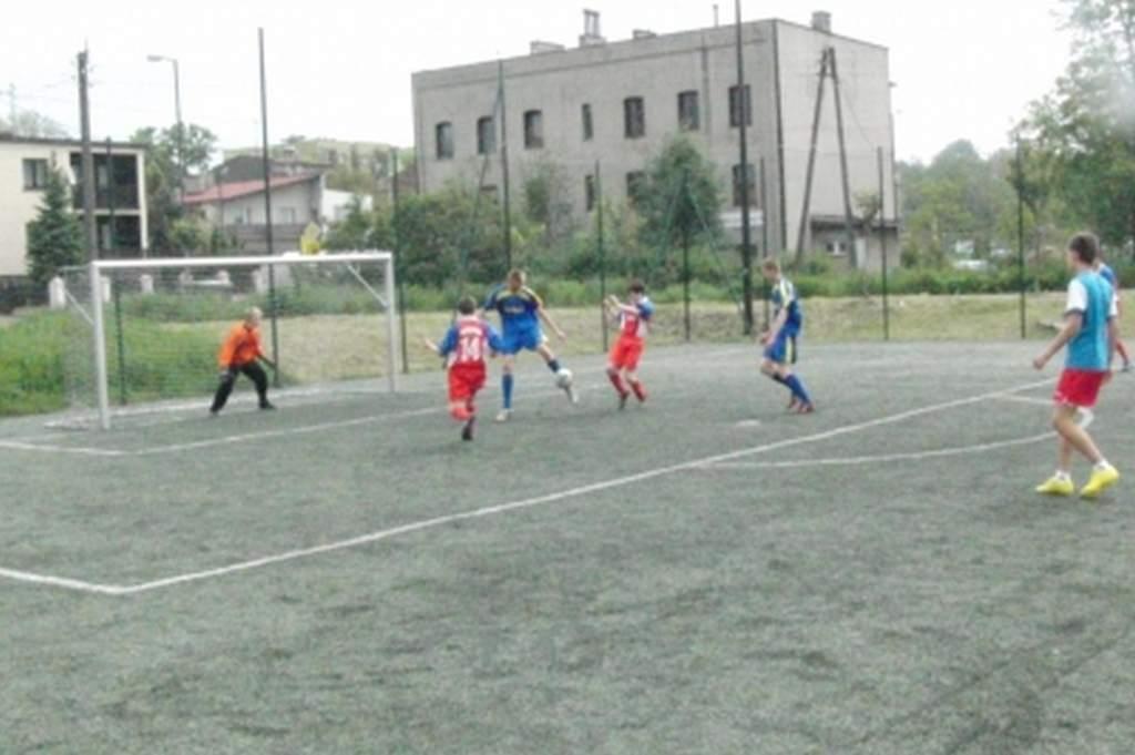 mikoowska_liga_orlikaw_19_20130508_1660857363