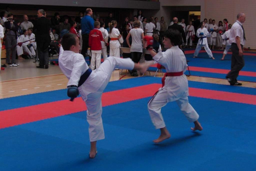 mistrzostwa_polski_karate_15_20130508_1076312125