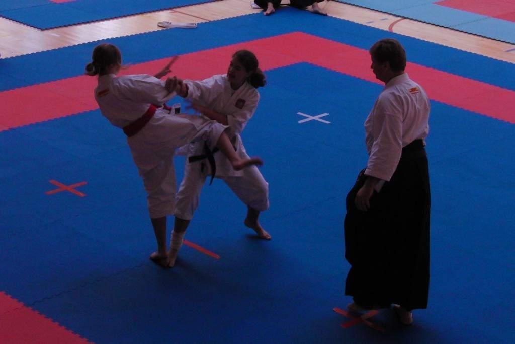 mistrzostwa_polski_karate_18_20130508_1732230005