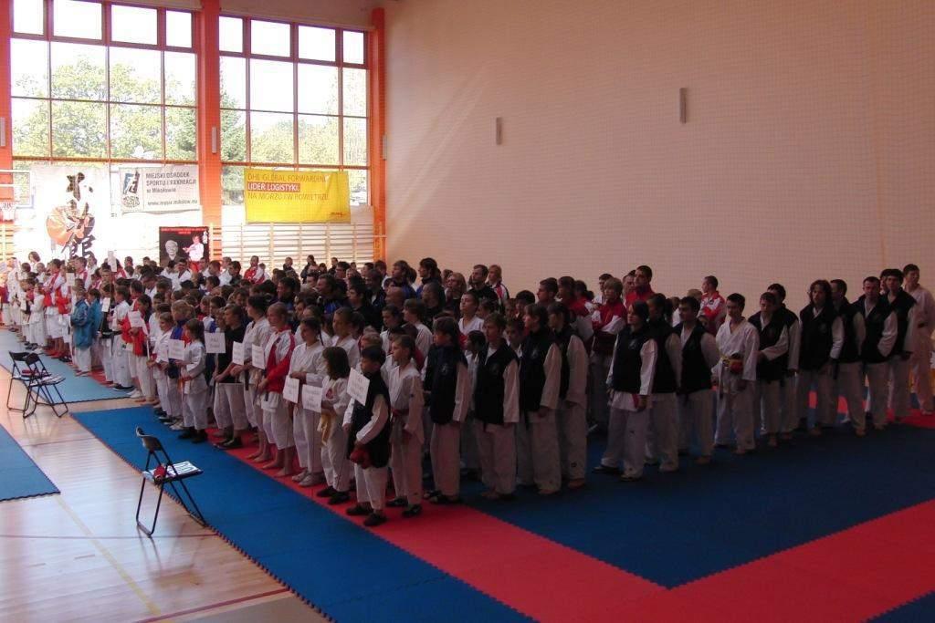 mistrzostwa_polski_karate_25_20130508_1364484090