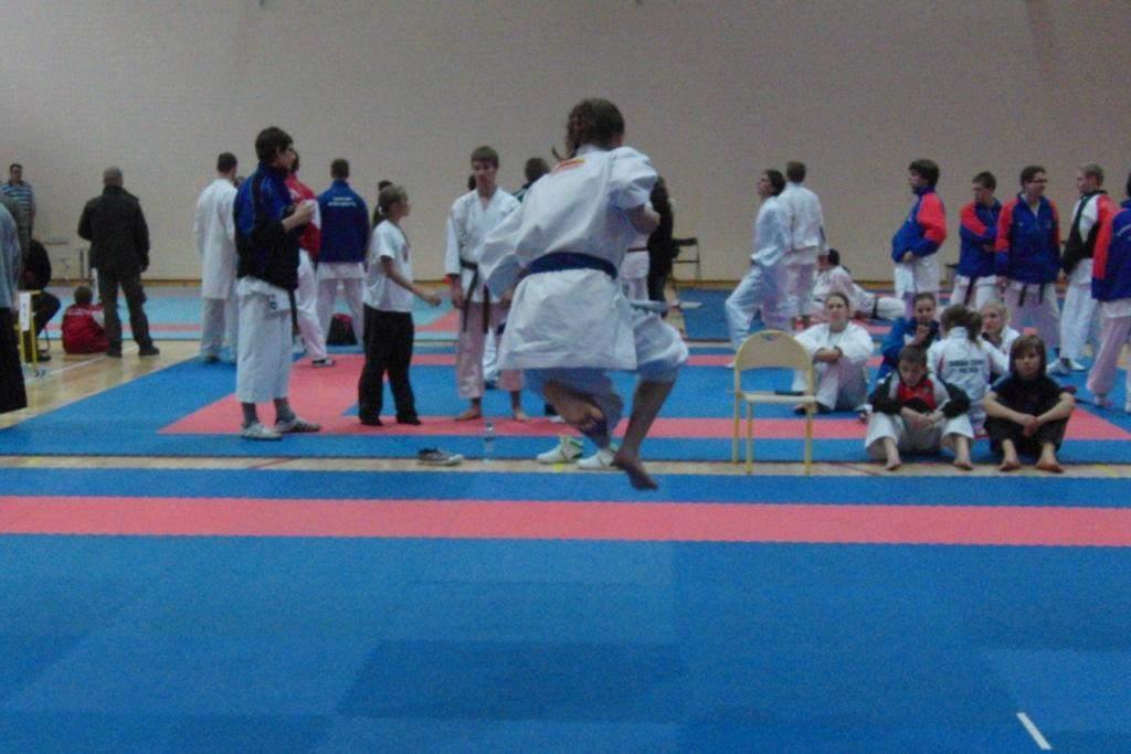 mistrzostwa_polski_karate_26_20130508_1271855487