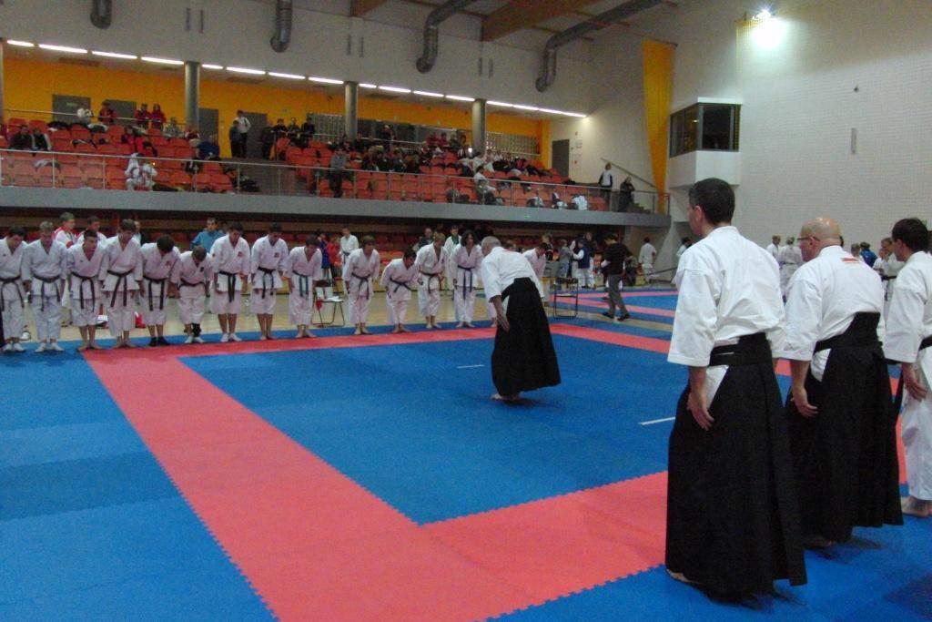 mistrzostwa_polski_karate_28_20130508_1634850101