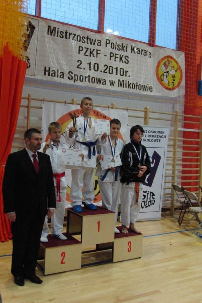 mistrzostwa_polski_karate_39_20130508_1790856053