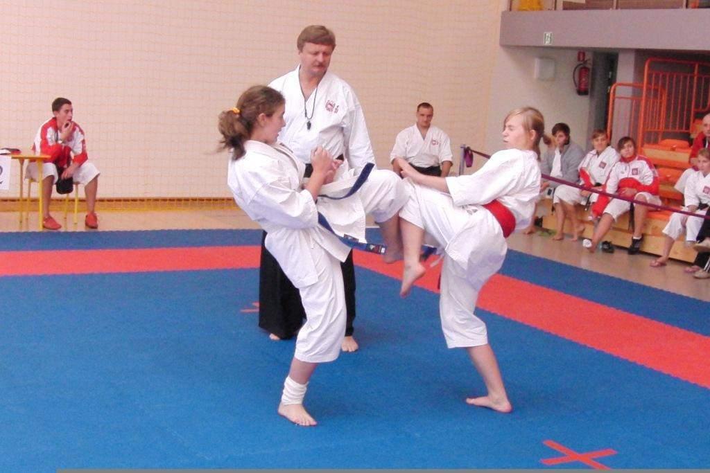 mistrzostwa_polski_karate_42_20130508_1916116315