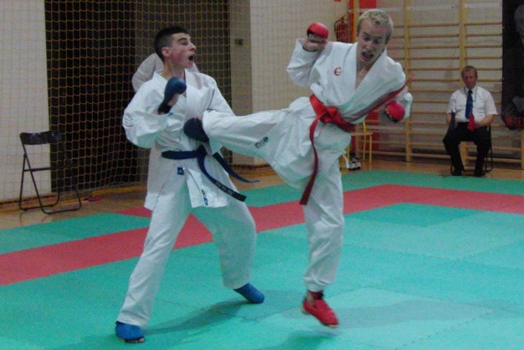 mistrzostwa_polski_karate_44_20130508_1368434076
