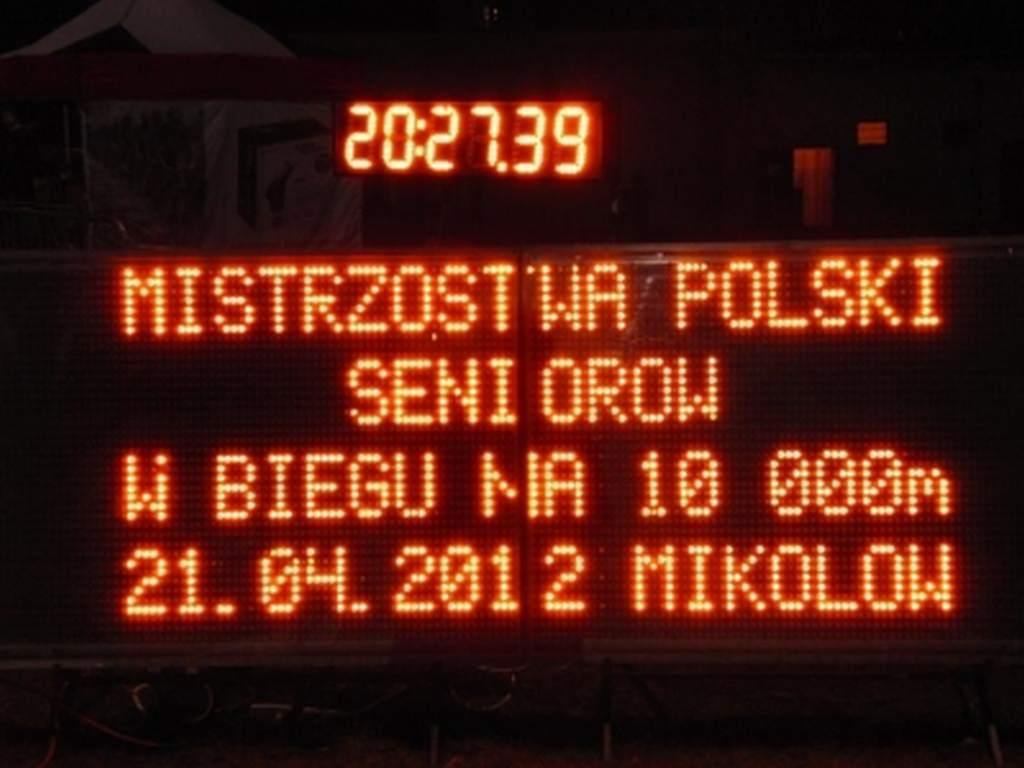 mistrzostwa_polski_na_10_000m_31_20130508_1189017203