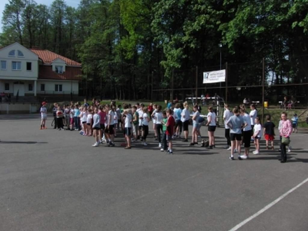 polska_biega_26_20130508_1477356721