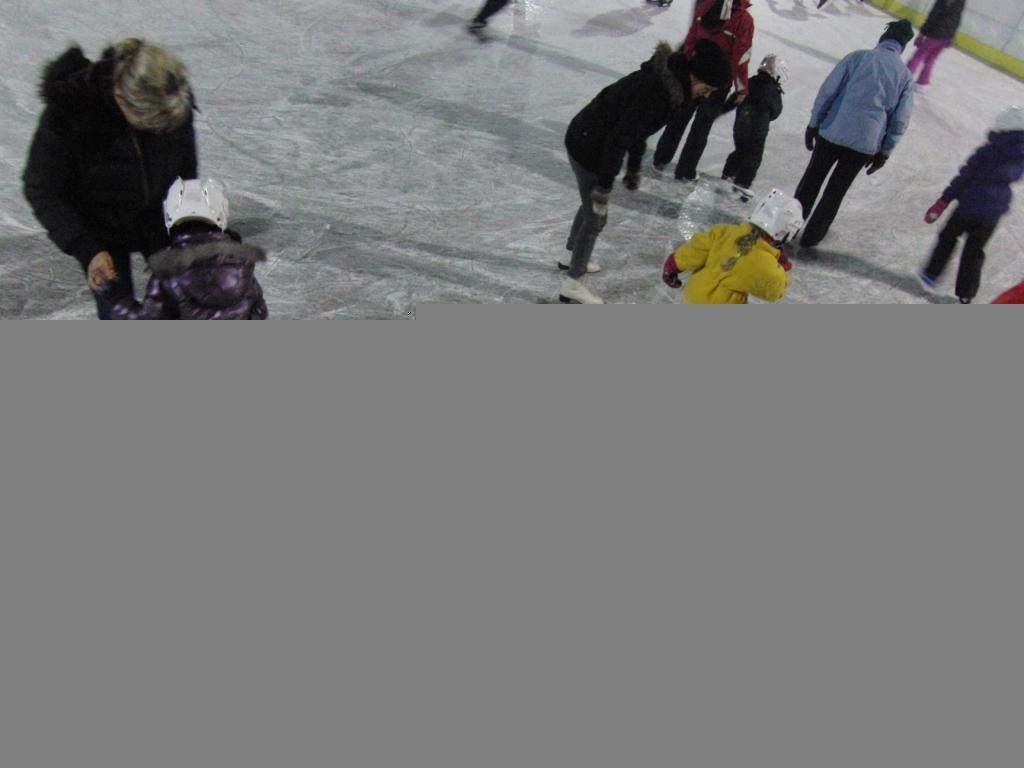 poznaj_pierwsze_kroki_na_lodzie_-_ii_edycja_12_20130509_1955451960