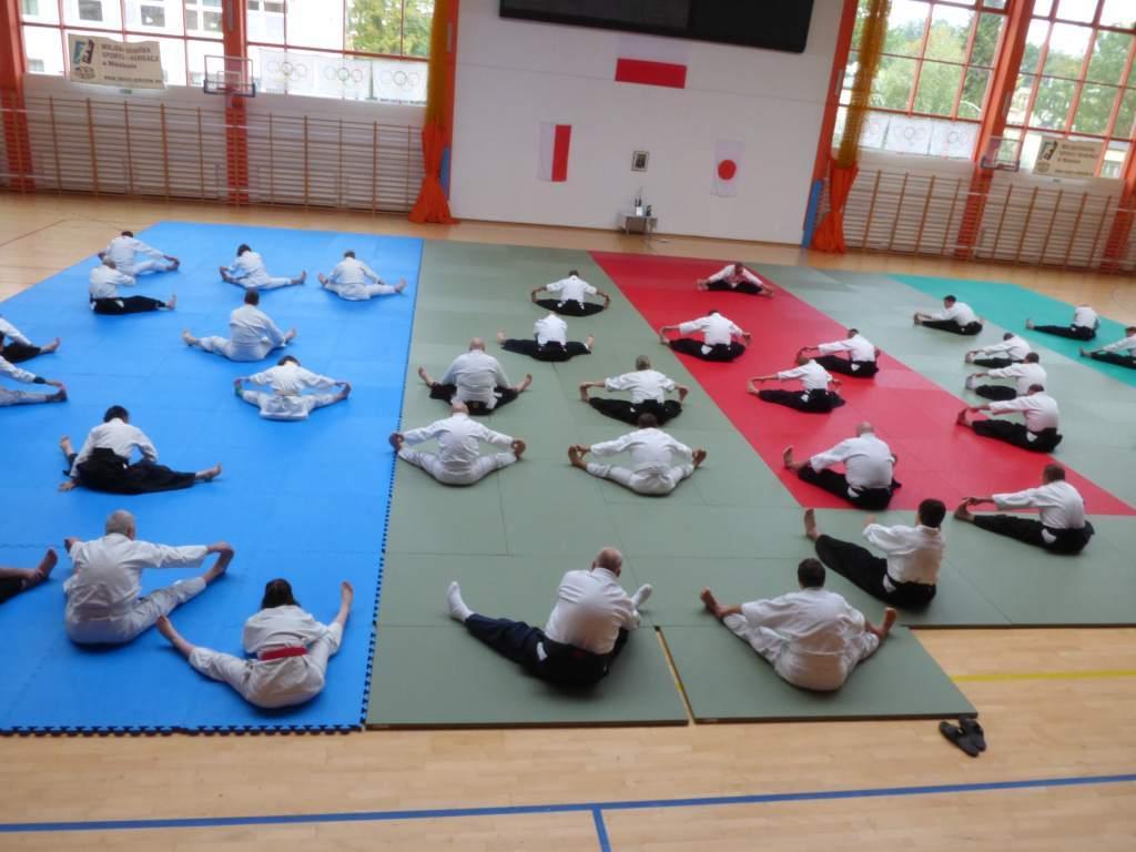 seminarium_aikido_20191004_1150828440
