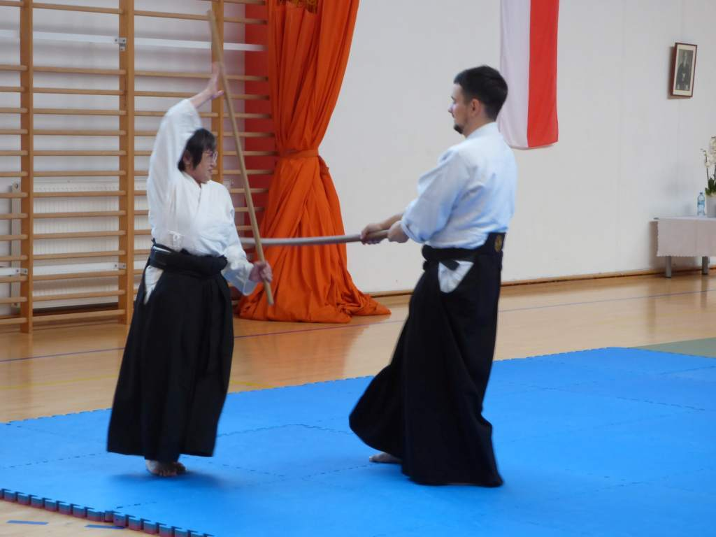 seminarium_aikido_20191004_1319324658
