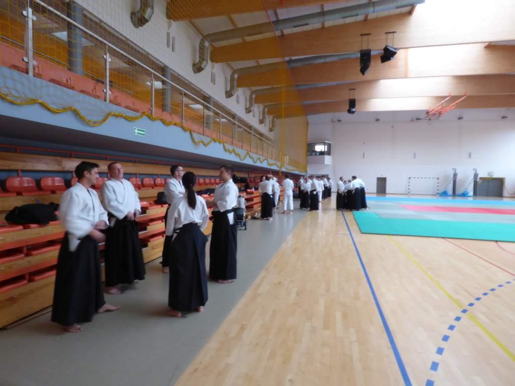 seminarium_aikido_20191004_1344835412