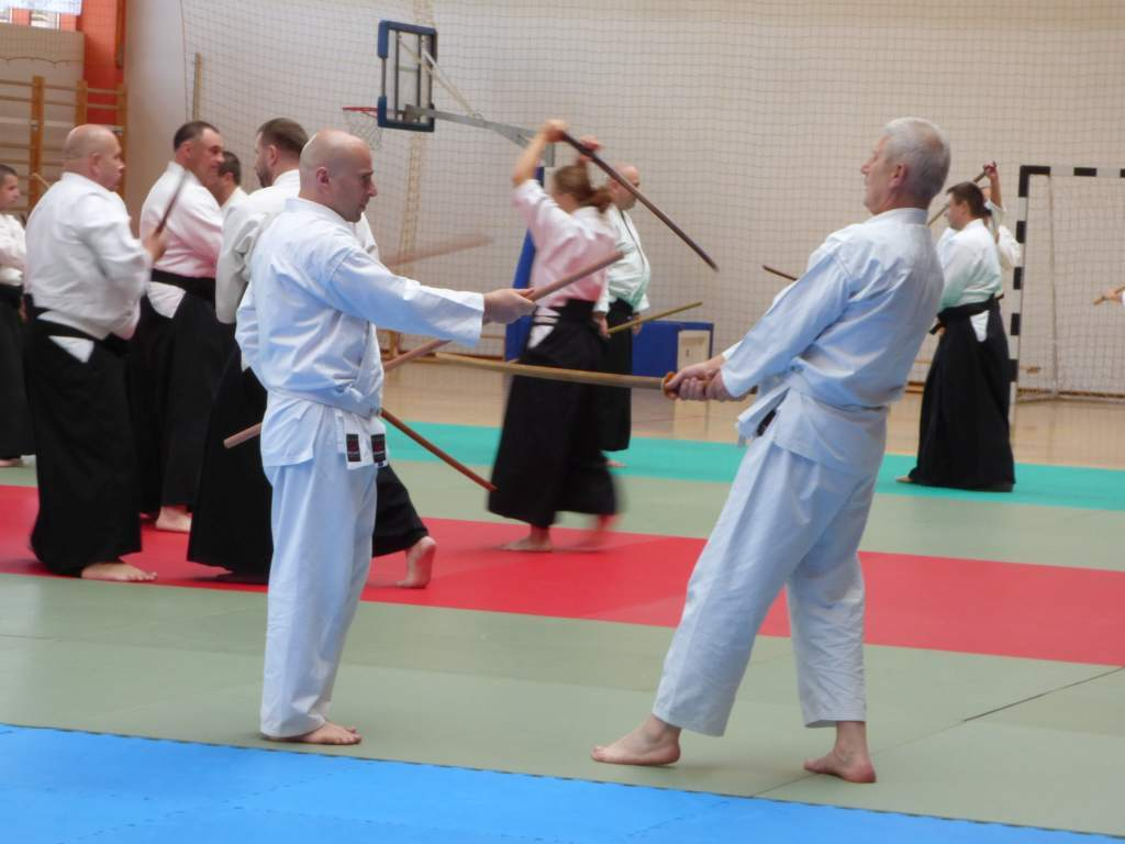 seminarium_aikido_20191004_1727466893