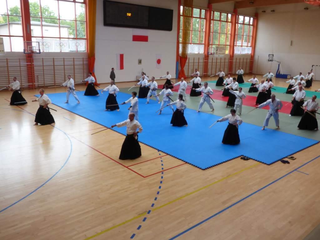 seminarium_aikido_20191004_1758297247