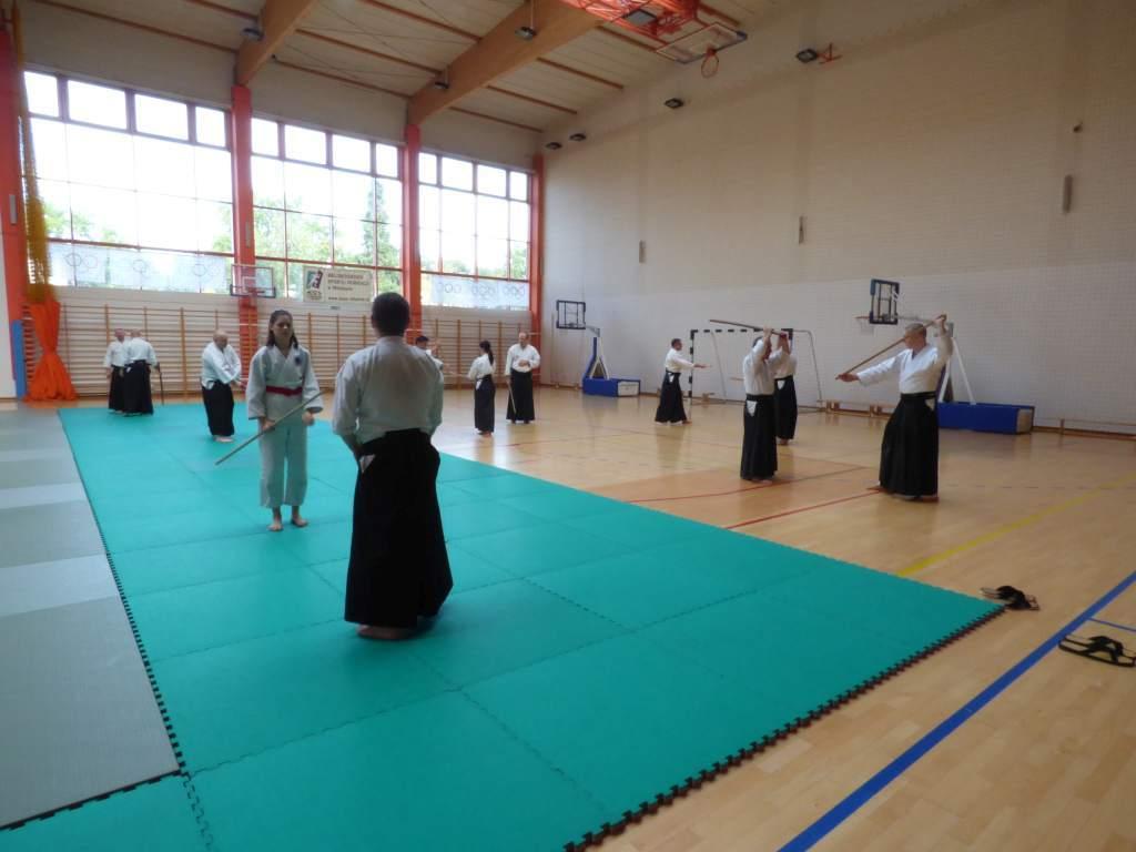 seminarium_aikido_20191004_2032277274
