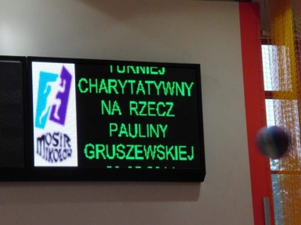 siatkarski_turniej_charytatywny_35_20130508_1510637499