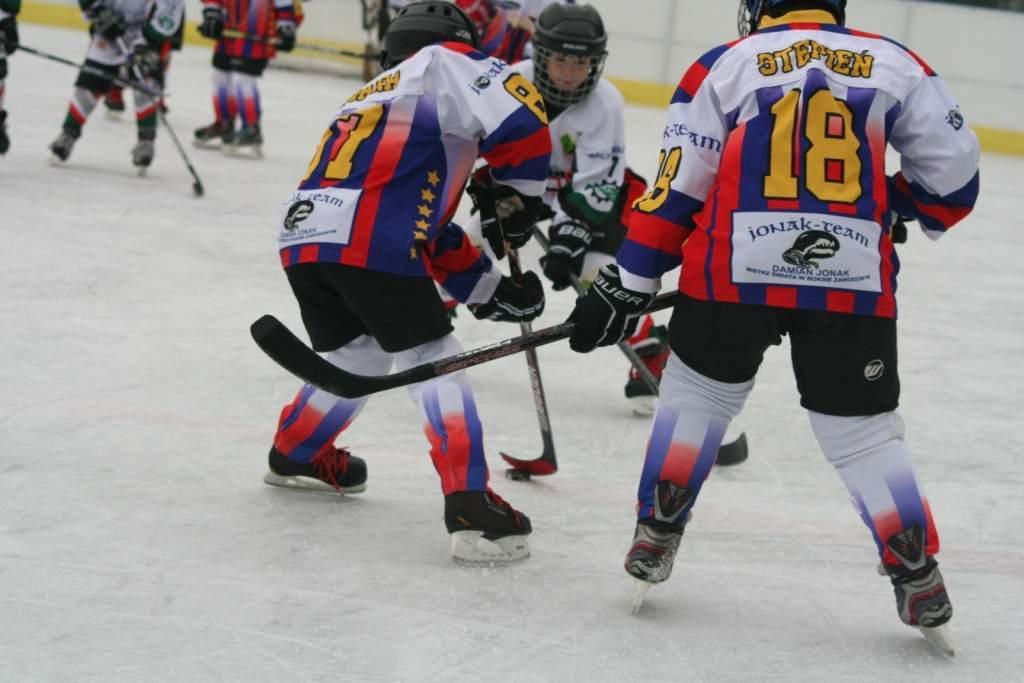 turniej_mini-hokej_na_lodzie_2012_11_20130509_2022189837