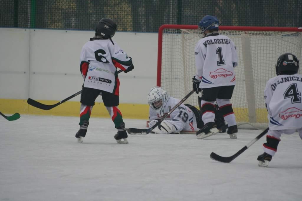 turniej_mini-hokej_na_lodzie_2012_20_20130509_1021847139