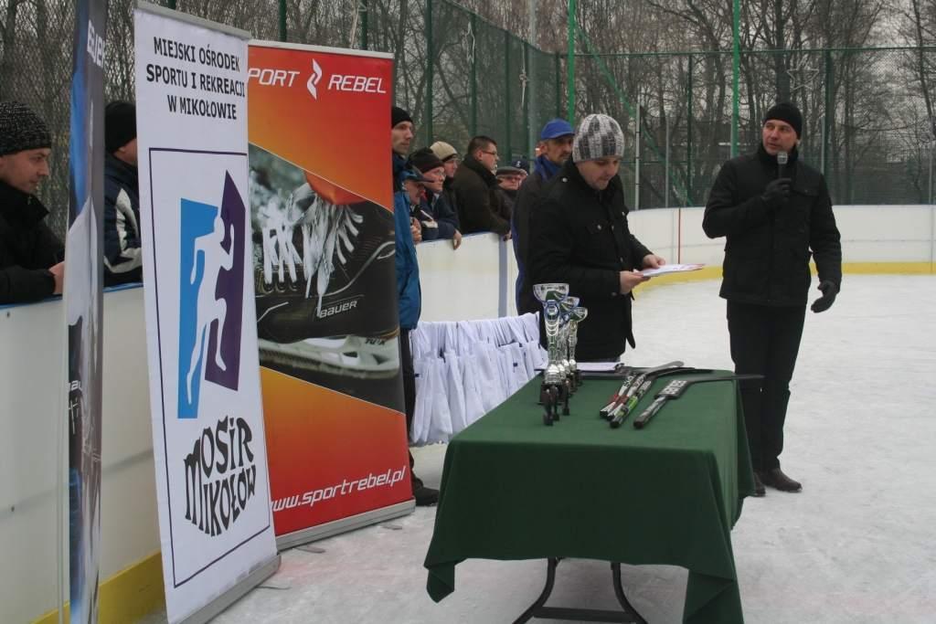 turniej_mini-hokej_na_lodzie_2012_24_20130509_1194831600