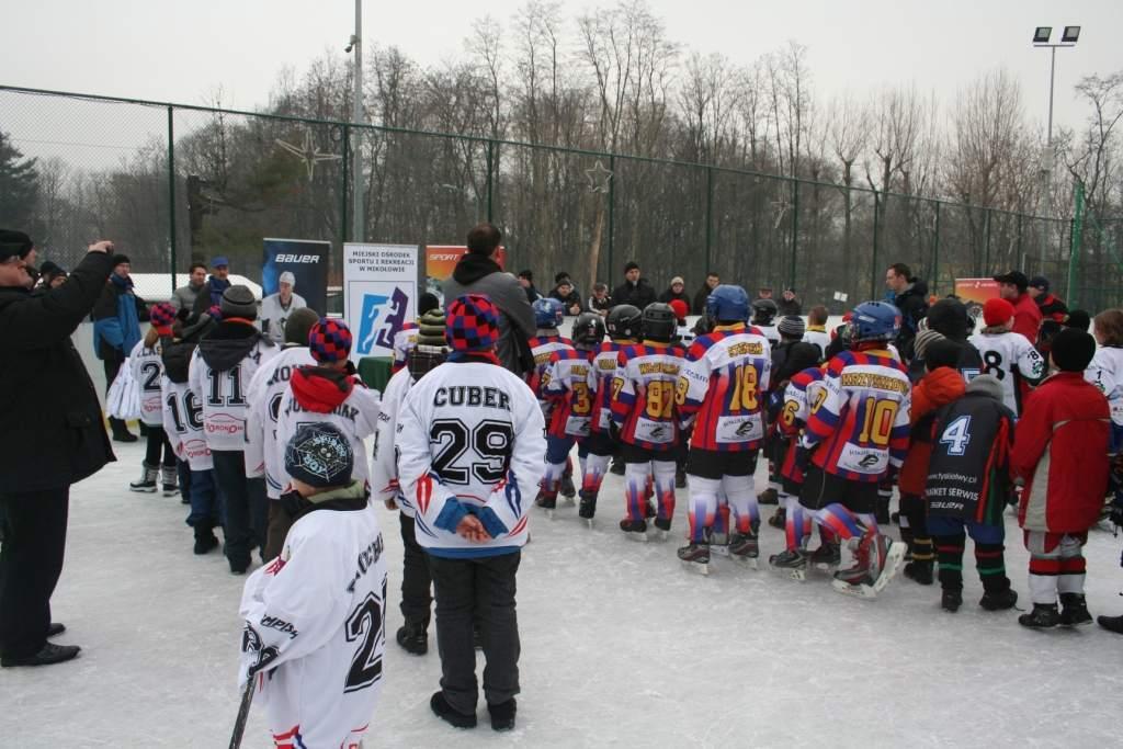 turniej_mini-hokej_na_lodzie_2012_25_20130509_1226084444