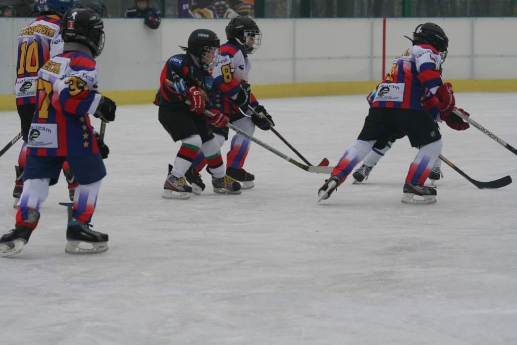 turniej_mini-hokej_na_lodzie_2012_26_20130509_1768551215
